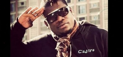 Ghana :  Décès légal de l'artiste Castro à officialiser sept ans après sa disparition