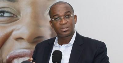 Côte d'Ivoire : Orange Bank Africa passe le cap de son millionième prêt