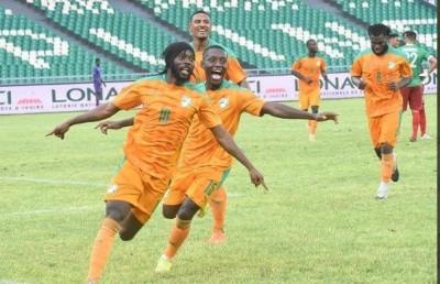 Côte d'Ivoire : Après avoir été débouté, ce que la Justice demande à Gervinho pour reprendre le contrôle de son club