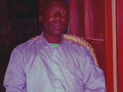 RDC : Un trafiquant d'ivoire, responsable de la mort de 19 éco-gardes arrêté