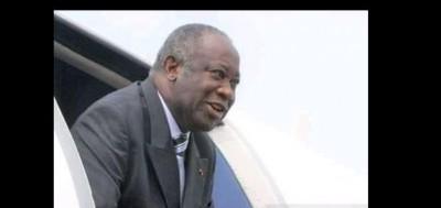 Côte d'Ivoire : Exclusivité, retour de Gbagbo, une réunion de haut niveau tenue par des membres du Gouvernement, les fermes instructions données par Ouattara