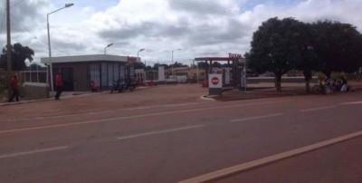 Côte d'Ivoire : Les gérants de stations services annoncent une grève, toute la vérité sur cette affaire