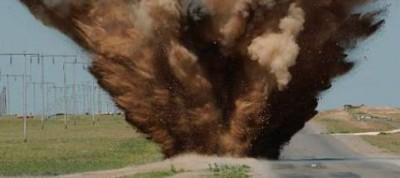 Côte d'Ivoire : Explosion d'un engin explosif improvisé au passage d'une patrouille à...