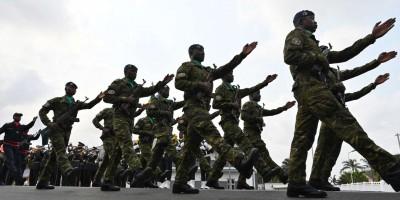 Côte d'Ivoire : Recrutement dans l'armée, les modalités, communiqué de l'Etat-Major