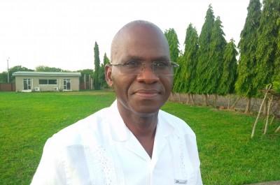 Côte d'Ivoire : Ferké, mésentente dans une Sous-préfecture, deux camps farouchement opposés