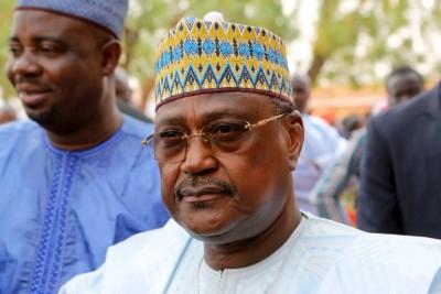 Niger : Le domicile du Président de l'assemblée nationale visé par une attaque, son g...