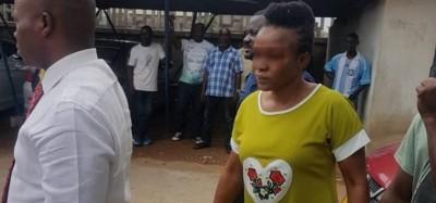 Ghana :  Révélations d'un témoin sur la planification du supposé coup d'Etat