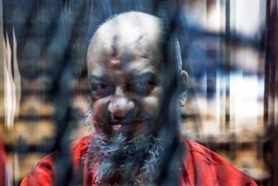 Egypte : 12 frères musulmans condamnés à la peine capitale