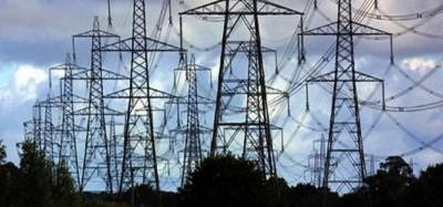 Nigeria :  Electricité « non utilisée » à vendre à quatre pays dont le Togo