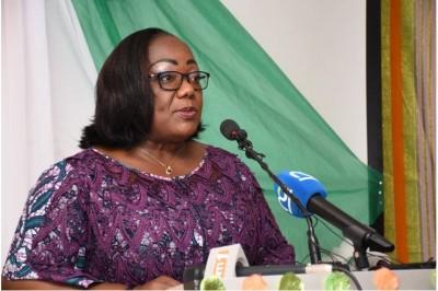Côte d'Ivoire : Fonction Publique,  372 concours administratifs  lancés  en vue du re...