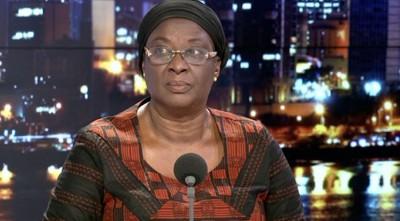 Côte d'Ivoire : Succession d'erreurs au BEPC 2021, et si c'était pour saboter la rigu...