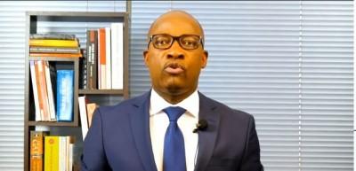 Côte d'Ivoire : Erreurs successives au BEPC, le Parti de Blé Goudé exige des enquêtes et des sanctions