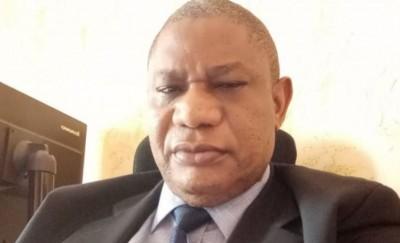 Côte d'Ivoire : Pour un proche d'Alcide Djédjé,  le retour de Gbagbo aura véritableme...