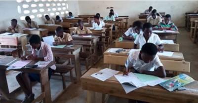 Côte d'Ivoire : Incidents survenus lors de l'examen du BEPC, des enquêtes annoncées p...