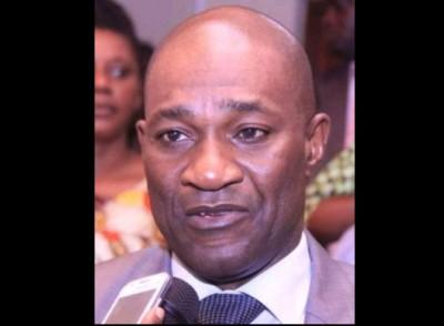 Côte d'Ivoire : Affaire DG de l'AGEF, une source proche du dossier affirme que 545 millions de FCFA ont été remboursés sur les 998 172 572 FCFA