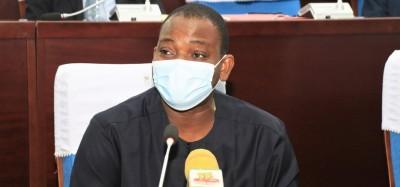 Togo :  Loi sur la déclaration de biens et avoirs actualisée