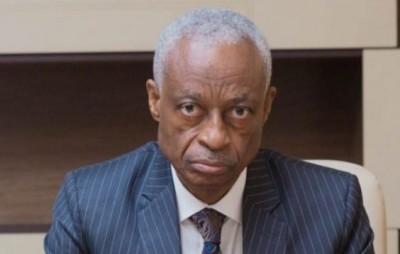 Gabon : Démission d'Eugène Mba maire de Libreville cinq mois après sa prise de fonctions