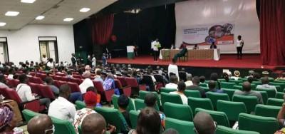 Côte d'Ivoire : Bouaké, pour mettre un terme à la fuite des capitaux, la mairie lance...