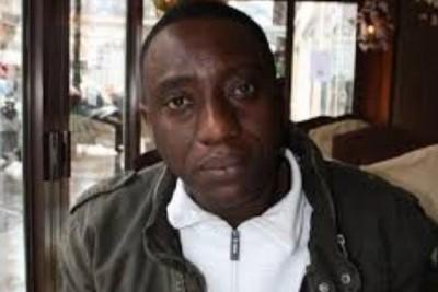 Libéria : L'ancien chef de guerre Alieu Kosiah condamné à 20 ans de prison en Suisse...