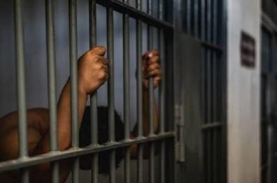 Mozambique : Des détenues forcées à se prostituer par des gardiens de prison