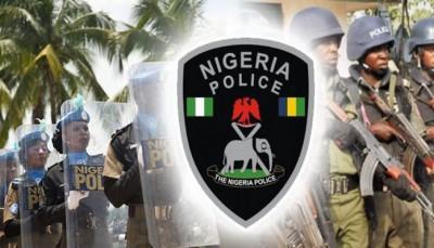 Nigeria : Un inspecteur de police abat sans raison cinq civils à Enugu