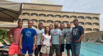 Tchad : Une dizaine de touristes russes en provenance du Cameroun, arrêtés dans le no...