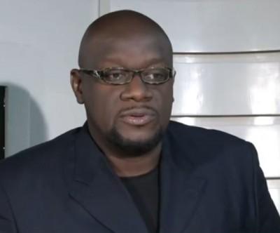 Côte d'Ivoire : Après le retour de Gbagbo, précision sur la réaction de  Jean-Yves Es...