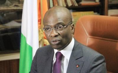 Côte d'Ivoire : Le Procureur de la République aux trousses de l'avatar présumé de Sor...