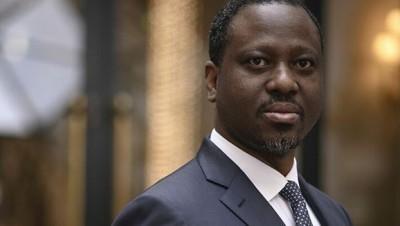 Côte d'Ivoire:  Le Tribunal criminel confirme la prison à vie pour Guillaume Soro, se...