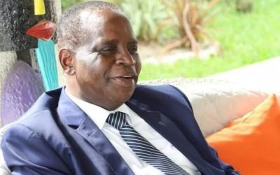 Côte d'Ivoire : Après 3 ans d'absence du Pays, fin d'exil pour Noël Akossi Bendjo le...