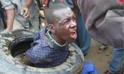 Cameroun : Vindicte populaire et lynchages, quels messages les masses envoient aux autorités ?