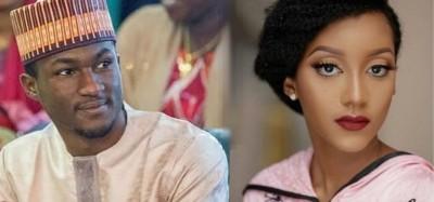 Nigeria : Démarches pour le mariage de Yusuf, l'unique fils de Buhari