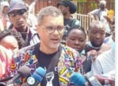 Burkina Faso : Massacres terroristes, le Balai Citoyen porte plainte contre le gouvernement