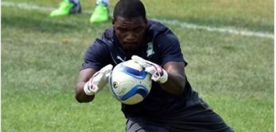 Côte d'Ivoire : Après cinq saisons au TP Mazembé, Sylvain Gbohouo veut tenter un autre challenge et n'exclut pas un retour au pays