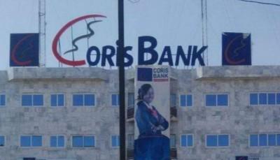 Burkina Faso : L'ITFC accorde 20 millions d'euros à Coris Bank pour le développement des PME  en Afrique de l'ouest