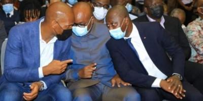 Côte d'Ivoire : FIF, le CONOR informe de son impossibilité à tenir l'AGO le 30 juin conformément aux textes, les élections pourront-elles se tenir en 2021 ?