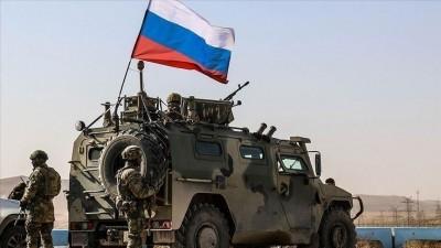 Centrafrique : Critiquée par les occidentaux, la Russie déploie encore 600 hommes dans le pays
