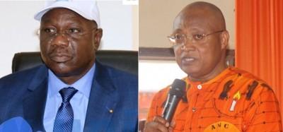 Togo :  Vie politique en réactivation