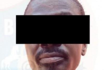 Burkina Faso : Un cyber escroc interpellé après avoir grugé plus de 20 millions FCFA