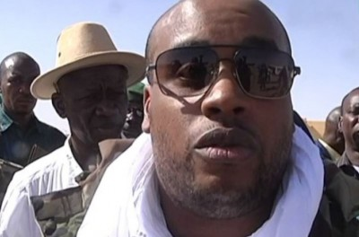Mali : « Mandat d'arrêt contre Karim Kéita », les autorités comptent sur Abidjan pour son transfert au pays