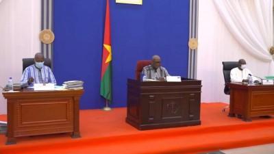 Burkina Faso : Baisse du taux de réussite aux examens du CEP et du BEPC