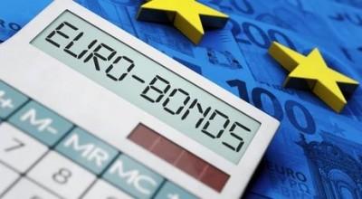 Côte d'Ivoire :   Besoins additionnels de financement de l'Etat, une émission d'un Eurobond prévue pour le vendredi 9 juillet 2021