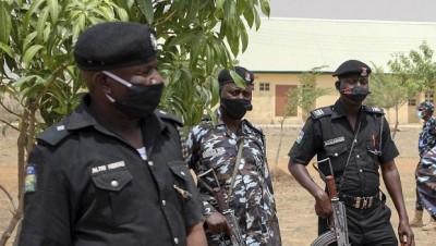 Nigeria : Des bandits à moto attaquent un village de Katsina et font 18 morts au moins