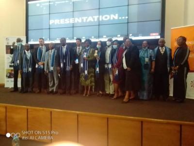 Côte d'Ivoire:    L'UNFPA et le ministère de la Santé lancent l'application mobile « E-Santé jeunes »