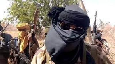 Nigeria : Des bandits armés tuent 35 villageois au moins  dans le nord-ouest
