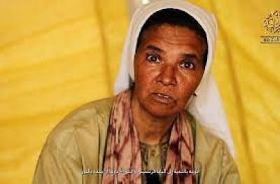 Mali : En captivité depuis quatre ans, une religieuse colombienne toujours en vie