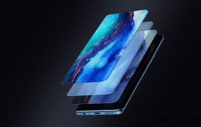 Tecno Phantom X : 5 Bonnes raisons d'acheter le nouveau haut de gamme de Tecno