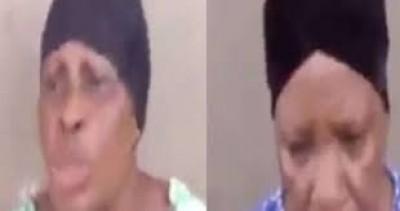 Nigeria : Elles abandonnent le corps en décomposition de leur mère, après avoir reçu un ordre de Dieu