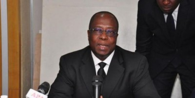 Côte d'Ivoire : Le DG du Conseil Café-Cacao répond aux producteurs : « Nous n'avons pas l'intelligence de distribuer 17 milliards »
