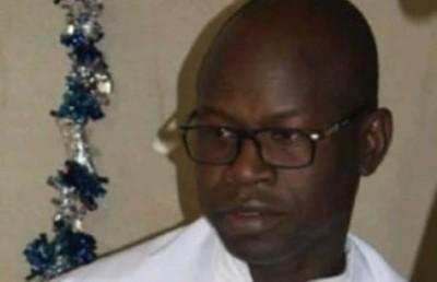 Mali : Le prêtre catholique Léon Dougnon libéré